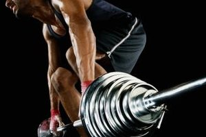 How to Add Cardio to Powerlifting