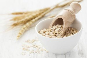 What Is the Glycemic Index of Oatmeal?