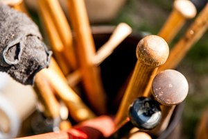 Why Do Baseball Players Use Pine Tar?