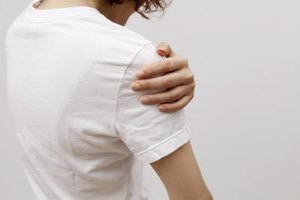 Causes of Shoulder and Arm Pain and Weakness