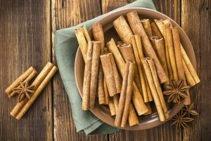 What Do Cinnamon Pills Do for the Body?