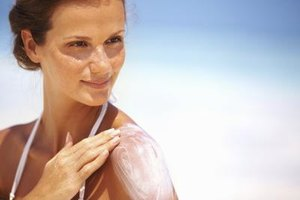 The Benefits of Zinc Oxide for the Skin