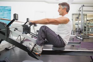 How Much Do Rowing Machines Cost?