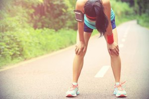 Why Does Exercise Make Me Feel Worse?