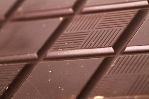Can Dark Chocolate Help You Lose Weight?