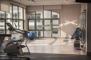 The Best Times to Buy Exercise Equipment