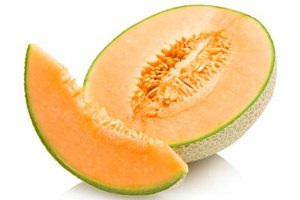 What Are the Health Benefits of Cantaloupe?