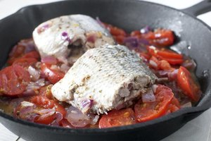 How to Cook Hog Fish