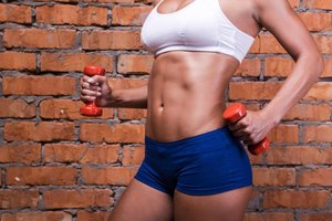 What Is the Fastest Diet & Workout Plan to Get Six Pack…