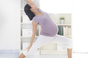 Affordable Health Insurance That Covers Pregnancy