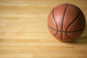 What Is the Difference Between an Outdoor Basketball & …