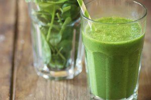 The Best Additives for Smoothies