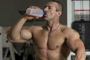 Protein Powder Dos & Don'ts