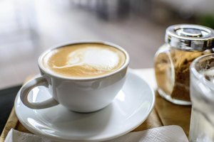 How Caffeine Affects the Nervous System