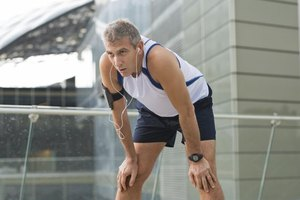 Exercises for Enlarged Prostate