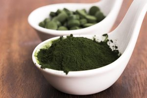 What Is Chlorella Good For?