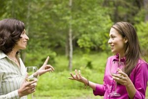 10 Ways to Resolve Conflict