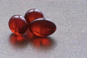 Are Liquid Vitamins Absorbed Better Than Capsules?