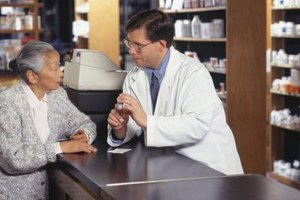 viagra get prescription