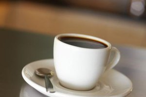 Can You Drink Coffee With a Gluten Free Diet?