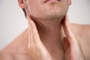 Can L-Tyrosine Restore Thyroid Function?