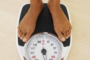 Do You Stop Losing Weight Once You Reach an Ideal Weigh…