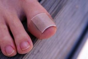 List of Gout Diet Foods