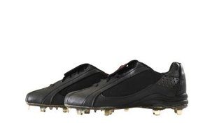 What Are the Best Cleats for Artificial Turf?