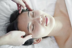 How to Treat Vertigo with Massage Therapy