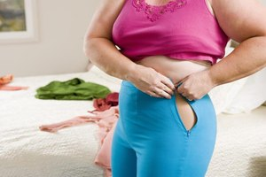 Can You Lose Weight With Alpha Lipoic Acid?