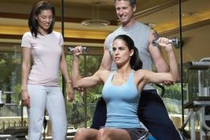 How Soon Can I See Results from a Personal Trainer?