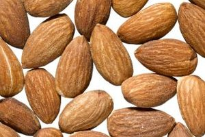 Does Eating Almonds Raise Your Testosterone Levels?