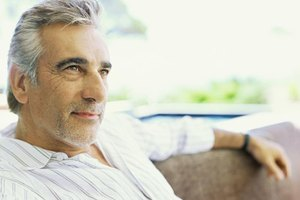 Is Gray Hair a Symptom of a Magnesium Deficiency?