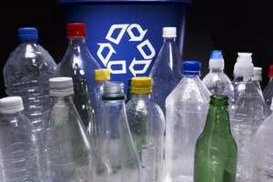 Effective Ways of Recycling & Reducing Non-Biodegradabl…