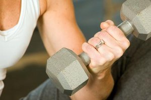 Calories Per Day For Weightlifting