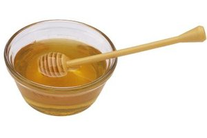 Cinnamon & Honey for Arthritis Pains