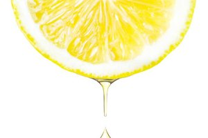 What Are the Benefits of Drinking Lemon Juice in the Mo…
