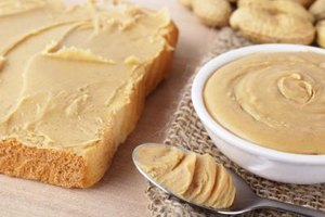Healthy Ways to Eat Peanut Butter