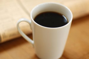 Do Caffeine Crashes Make You Depressed?