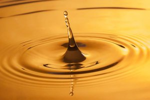 Colloidal Gold Benefits