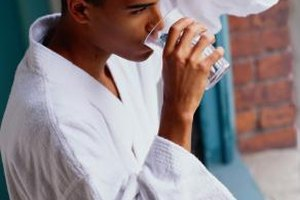 Can You Avoid High Uric Acid by Drinking Water?
