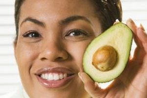 How to Plan a Low Potassium Diet for a Diabetic