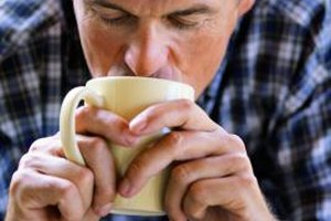 Can Caffeine Cause Ringing in the Ears?