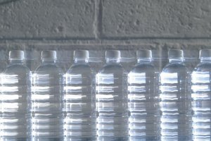 Can I Use Water Bottles as Dumbbells?