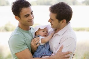 Gay Parents Effects on Children