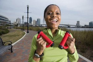 What Happens to the Cardiovascular System During Exerci…
