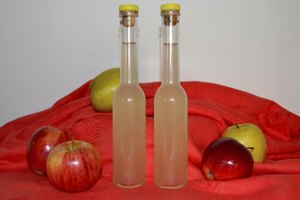 Can Apple Cider Vinegar Speed Up Your Metabolism?