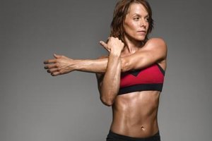 How Women Can Build Muscle Fast