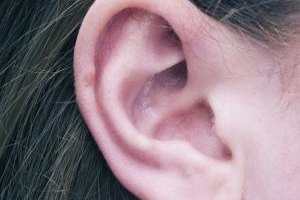 The Use of Sweet Oil for Ear Wax