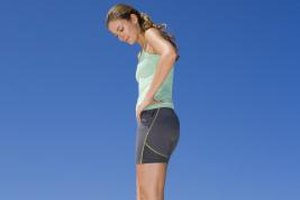 Does Alternating Running and Walking Burn Fat?